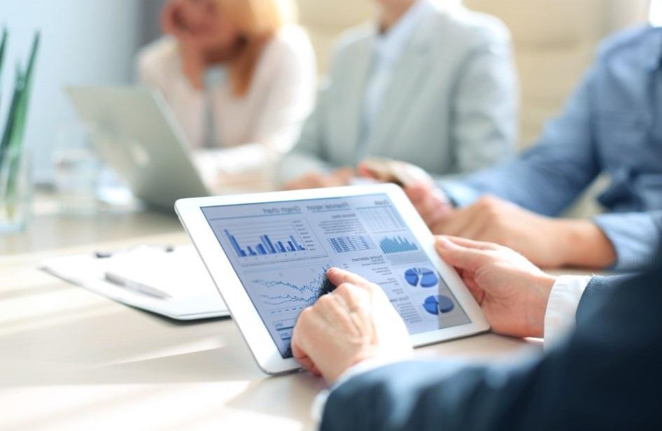 Bewertungen kaufen und den Umsatz steigern