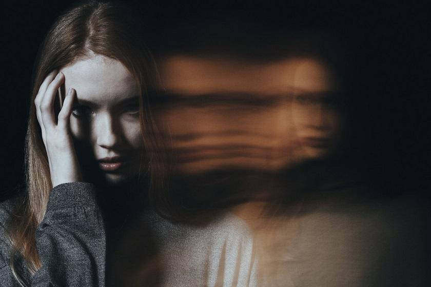Verfolgungswahn: Was Sie über diese Krankheit wissen müssen