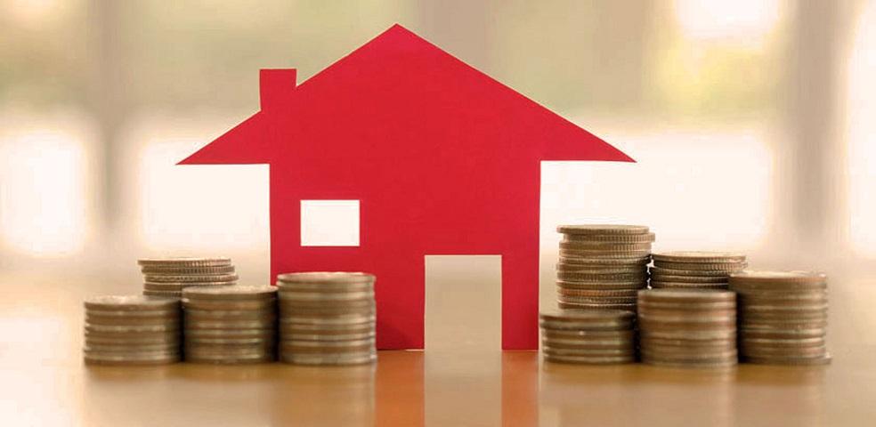 Hausbau und Hausanschlusskosten: Das müssen Sie wissen