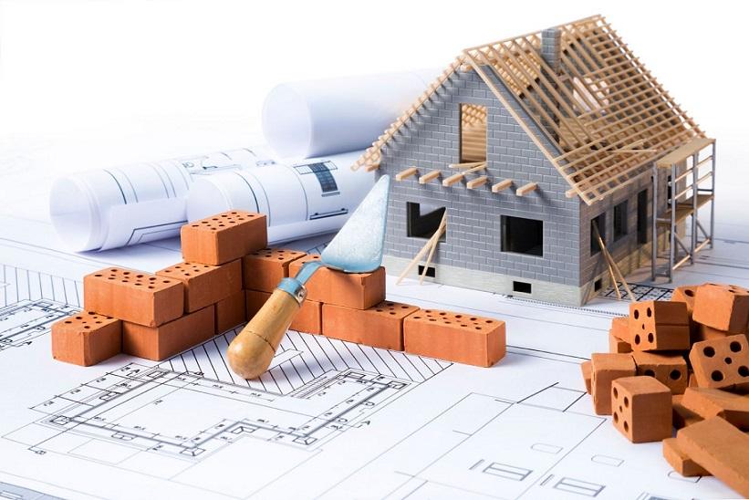 Vorsicht beim Kauf von Grundstücken mit einer Baulast
